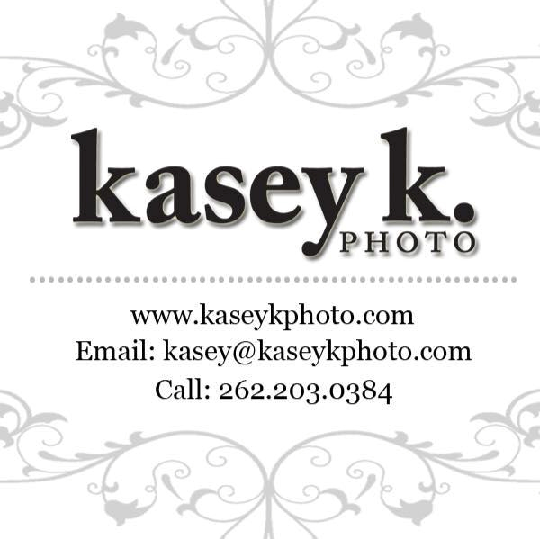 For ALL Your Photography Needs!