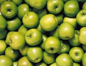 Limpieza hepatica y de vesicula preparacion andreas moritz for Limpieza y curacion con zumo de manzana