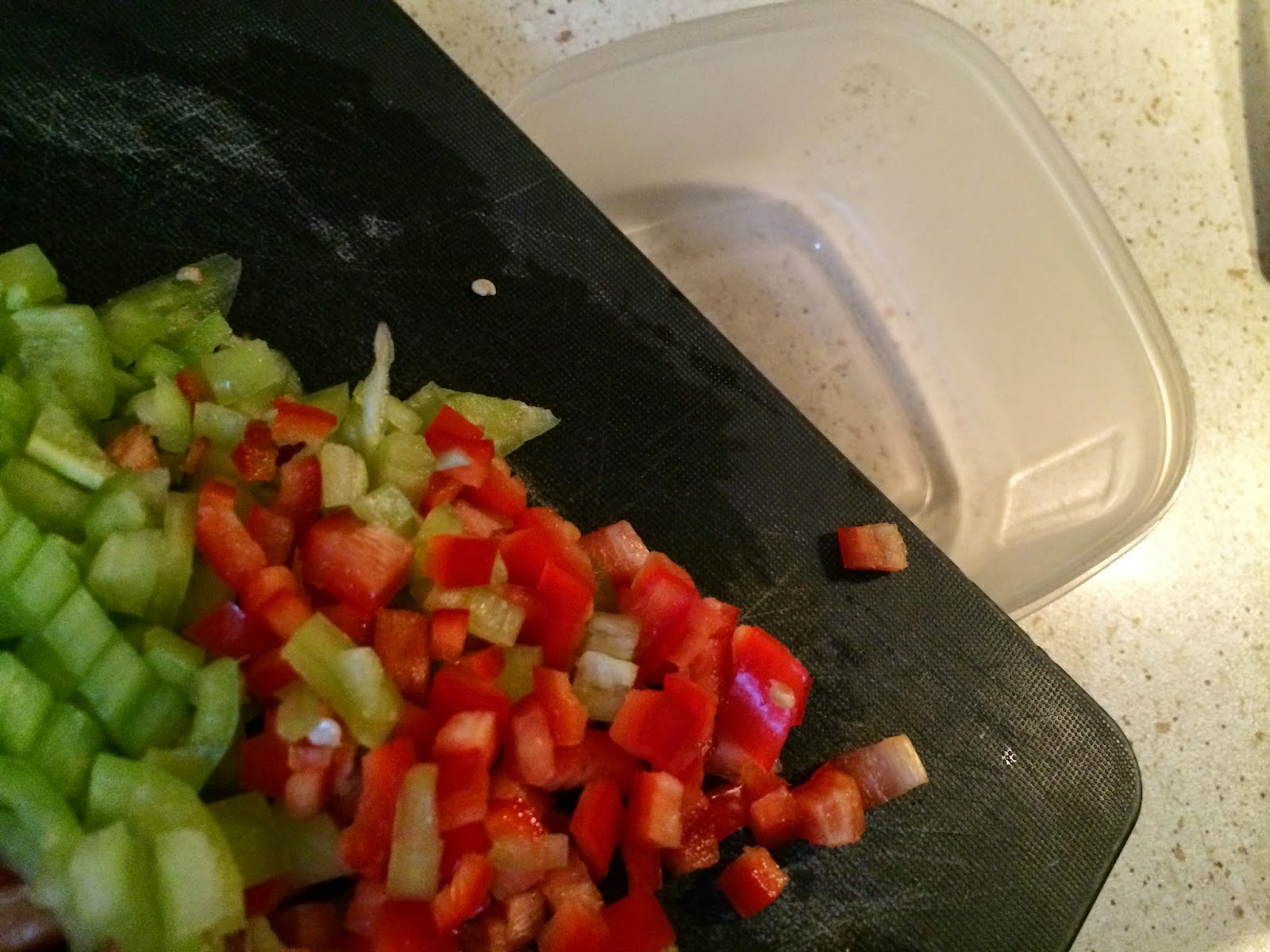 resimli-yesil-mercimek-salatasi-tarifi