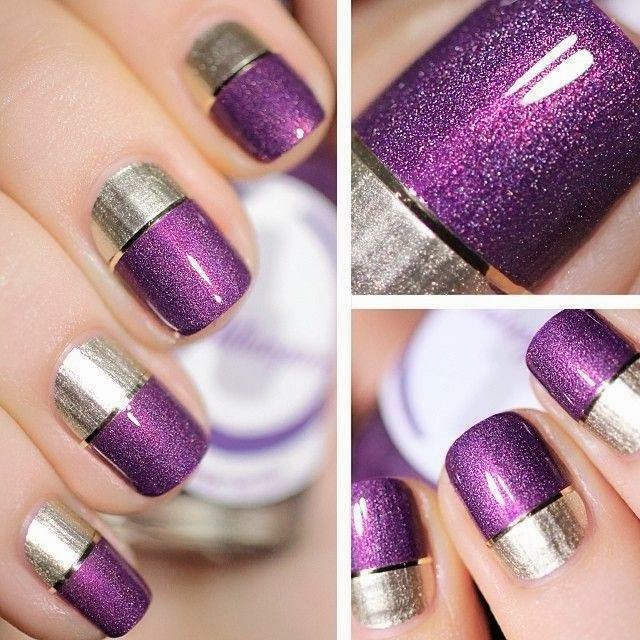Nails Ideas...