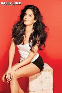 Katrina Kaif FHM Magazine September 2013 Pics 11.jpg