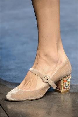 Dolce&gabbana-elblogdepatricia-shoes-zapatos-calzado-scarpe-calzature-maryjanes