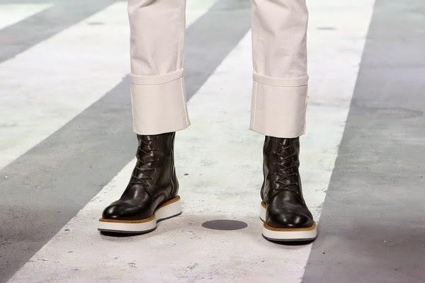 Hogan-Paraellos-tendencias-otoño-invierno-elblogdepatricia-shoes-scarpe-calzado-zapatos-calzature