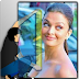 Aishwarya Rai Height - How Tall