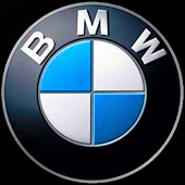BMW Instagram