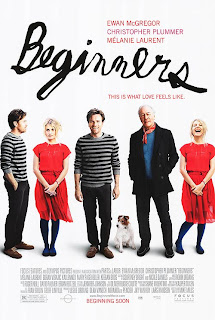 Principiantes (2011)