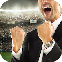 Download Football Manager Handheld 2012 APK Data