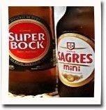 Sagres ou SuperBock