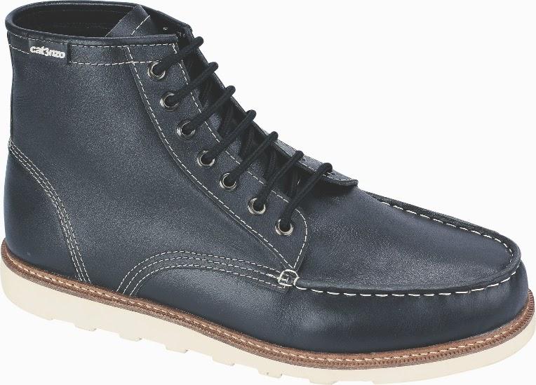 Jual sepatu casua, http://sepatumurahstore.blogspot.com/p/halaman-konsumen.html