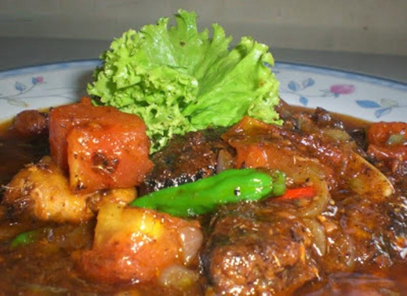 http://menjual-kerupuk.blogspot.com/2014/12/cara-memasak-sarden.html