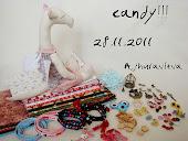 Новогодняя конфетка от A.Jhuravleva (28.11.2011)