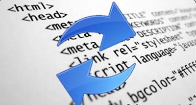 Cara meningkatkan PageView Google Adsense Pada Blog