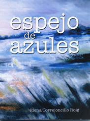 ESPEJO DE AZULES