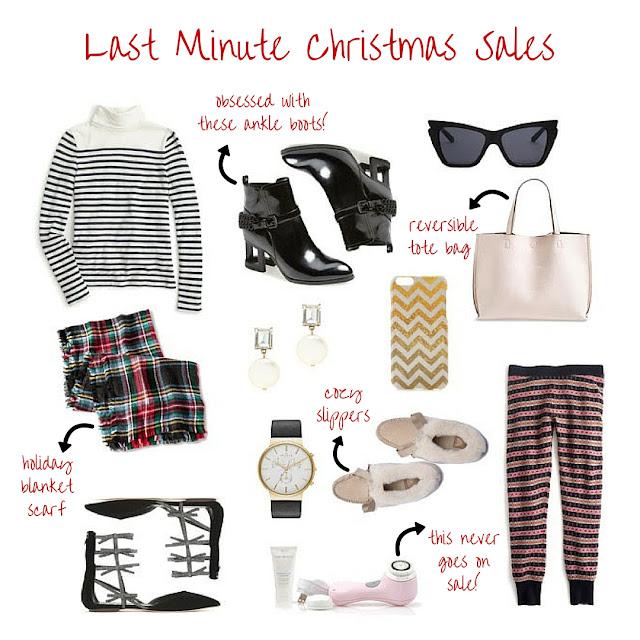 christmas-sales-2015
