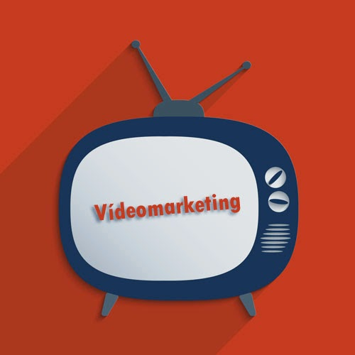 video marketing 2014
