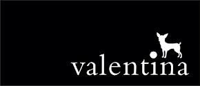 Eu Participo! Editora Valentina!