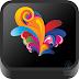 Android Radyo Uygulaması: Karnaval Radyo