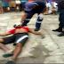 Jovem mata o próprio irmão com golpes de faca