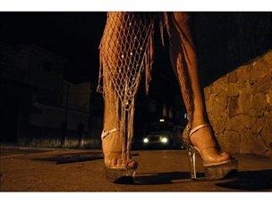 prostitutas en calpe podemos prostitución