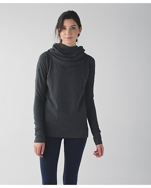 lululemon-stress-less-hoodie