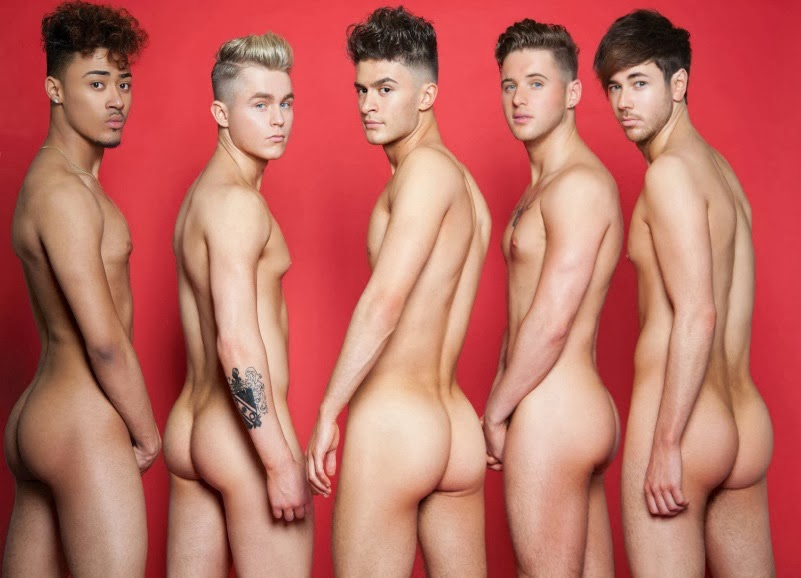 Kingsland Road ass