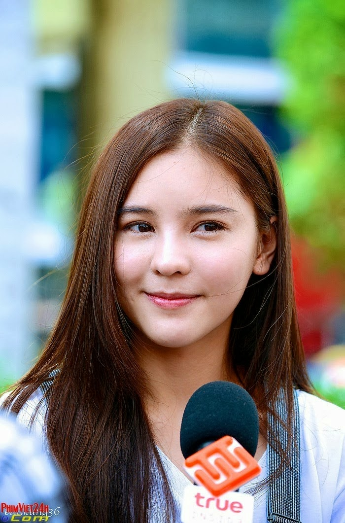 Korean drama photo essay software