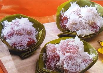resep-cenil-yogyakarta