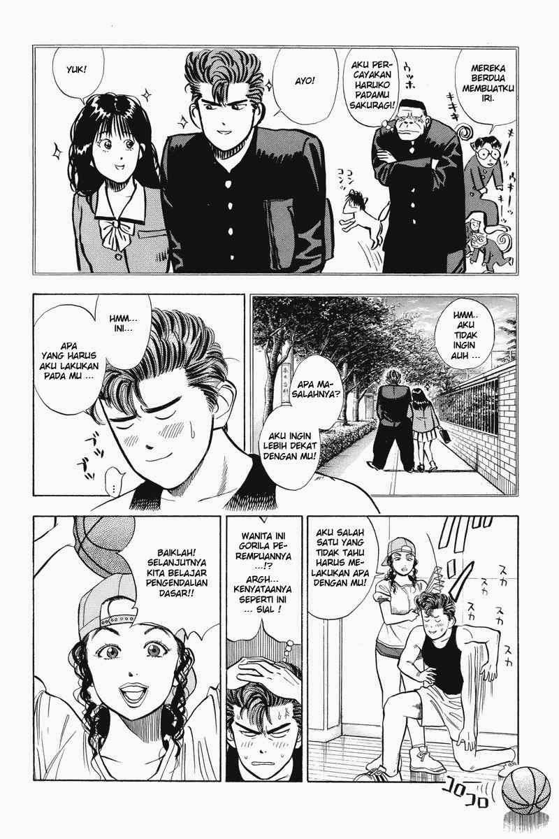 Komik slam dunk 009 - tenik dasar sangat penting 10 Indonesia slam dunk 009 - tenik dasar sangat penting Terbaru 6|Baca Manga Komik Indonesia|Mangacan