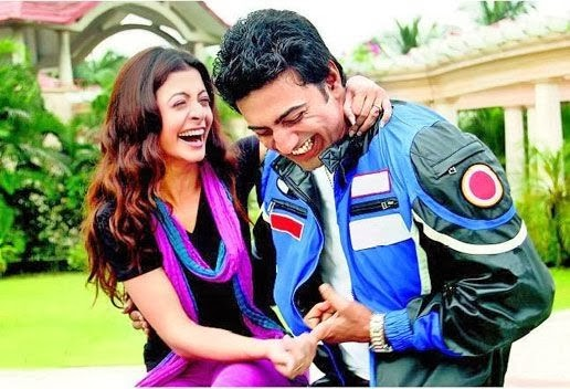 dev and koel hot wallpapers bengali actor and actress pictures   hot