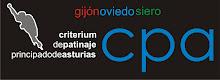I CRITERIUM POPULAR PATINAJE DE VELOCIDAD PRINCIPADO DE ASTURIAS