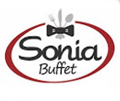 Sonia Buffet