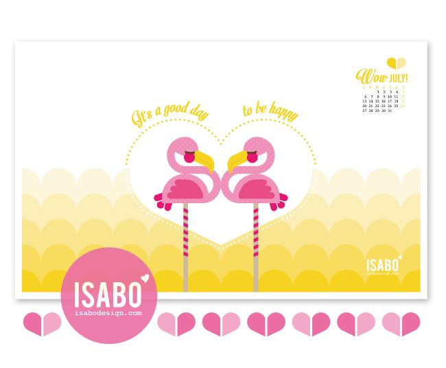 isabo-sfondo-desktop-calendar-marinozzi-illustration