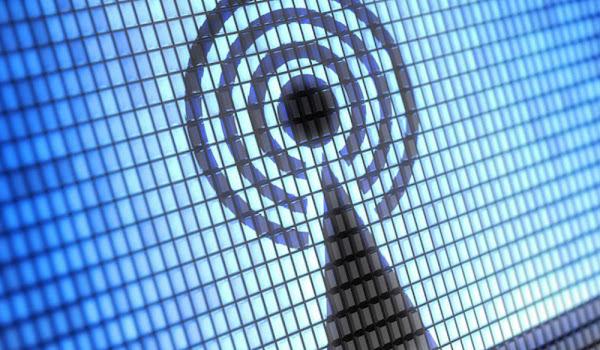 Yeni Kablosuz Bağlantı Standardı W-Fi HaLow