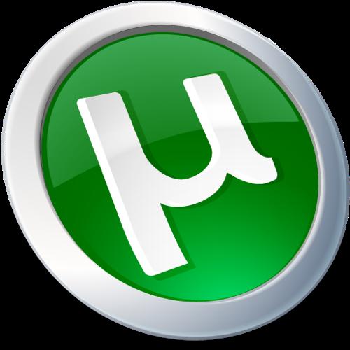 uTorrent PRO v3.4.2 build 37594 Stable Multilingual incl Crack