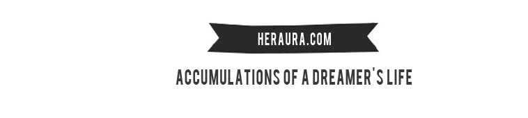 Heraura.com