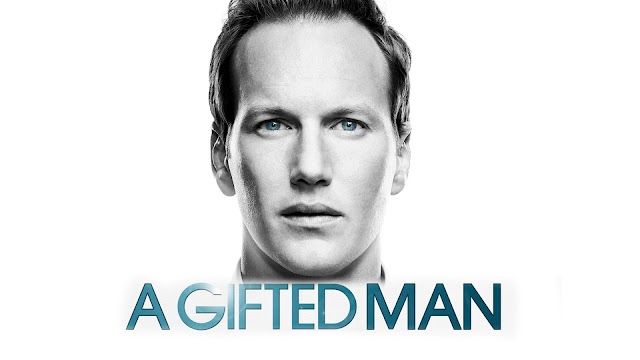 A Gifted Man - Download Torrent Legendado