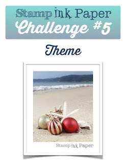 http://stampinkpaper.com/2015/07/sip-challenge-5-theme/