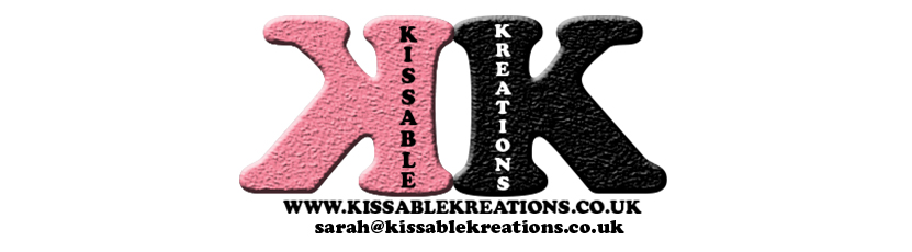 Kissable Kreations