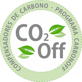 Click no link e conheça os nossos COMPENSADORES DE CARBONO