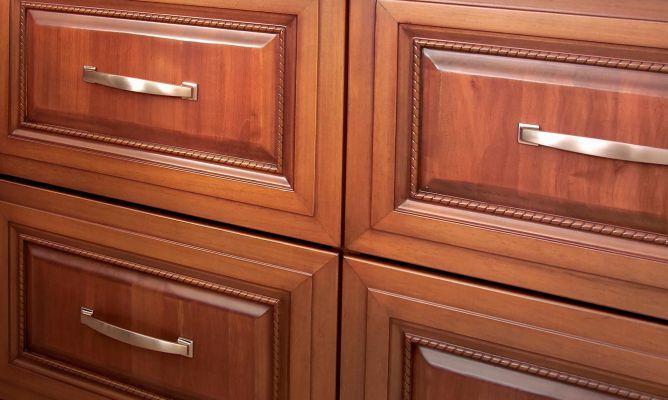 Como limpiar los muebles de madera decorando interiores - Limpiar muebles de madera ...
