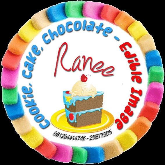 Ranee's Cake