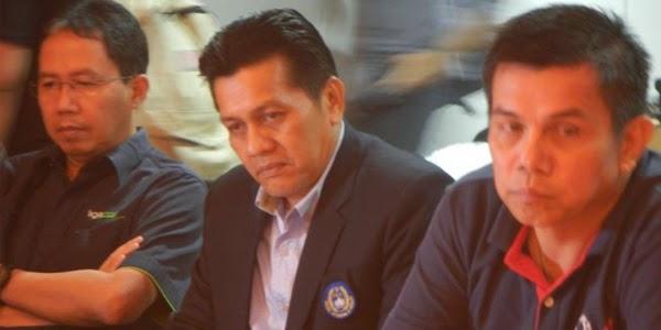 Sanksi FIFA: Masa Depan Timnas Indonesia 'Makin Suram'