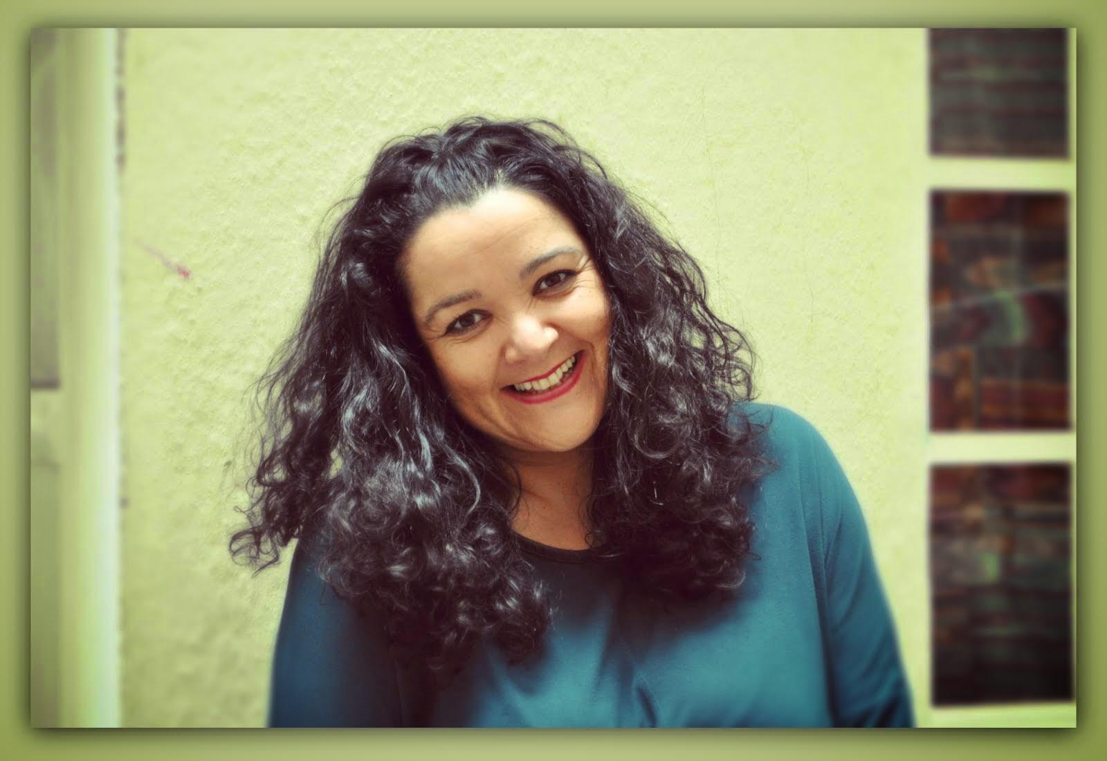 Flor Carrasco