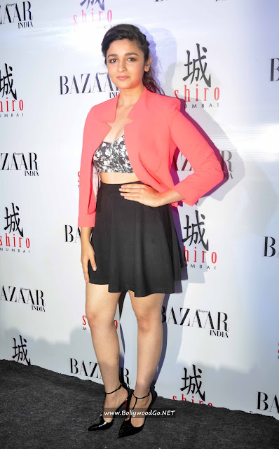 Harpers-Bazaar-Fashion-Magazine-Launch-1