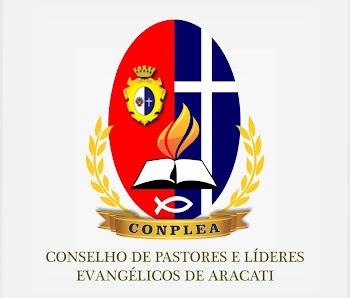 CONPLEA