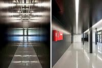 16-Lecture-Hall-by-Deubzer-König-Rimmel-Architekten