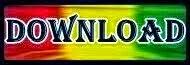 http://nacionalreggae.com.br/
