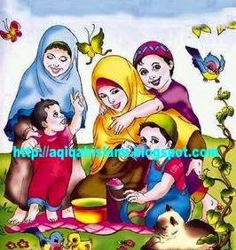 http://aqiqahislami.blogspot.com