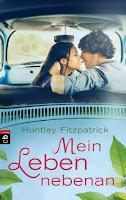 http://www.randomhouse.de/Buch/Mein-Leben-nebenan/Huntley-Fitzpatrick/e477748.rhd