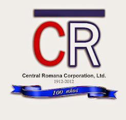 Central Romana Corporation, Ltd